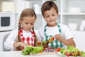 Dieta-equilibrada-para-niños